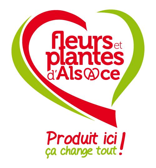 LOGO_FLEURS_PLANTES_ALSACE_moyen
