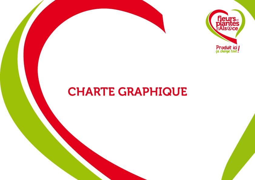 charte_graphique-1