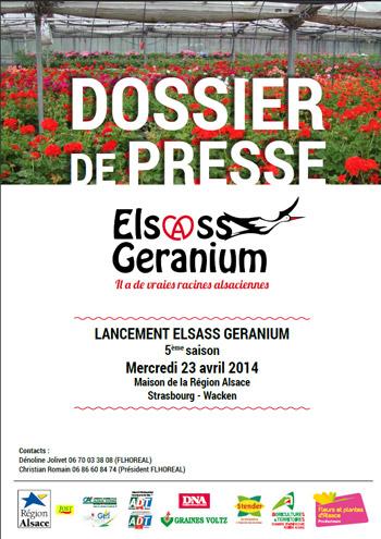 dossier_presse
