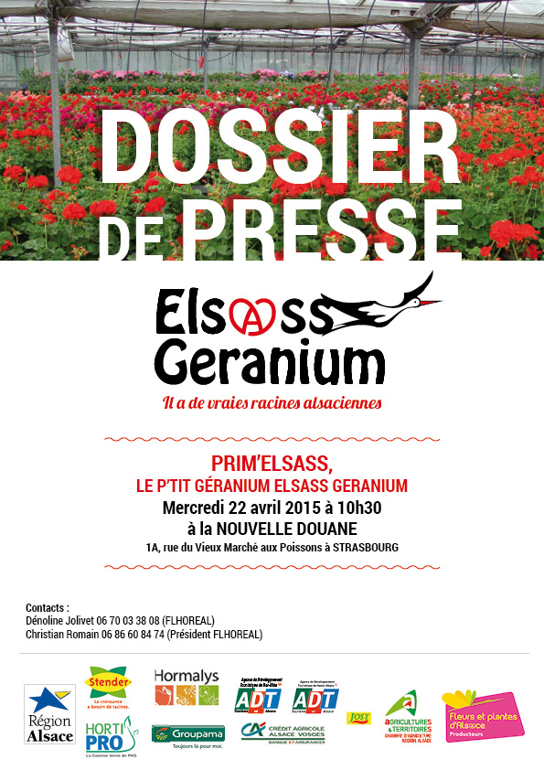 dossier_presse_light