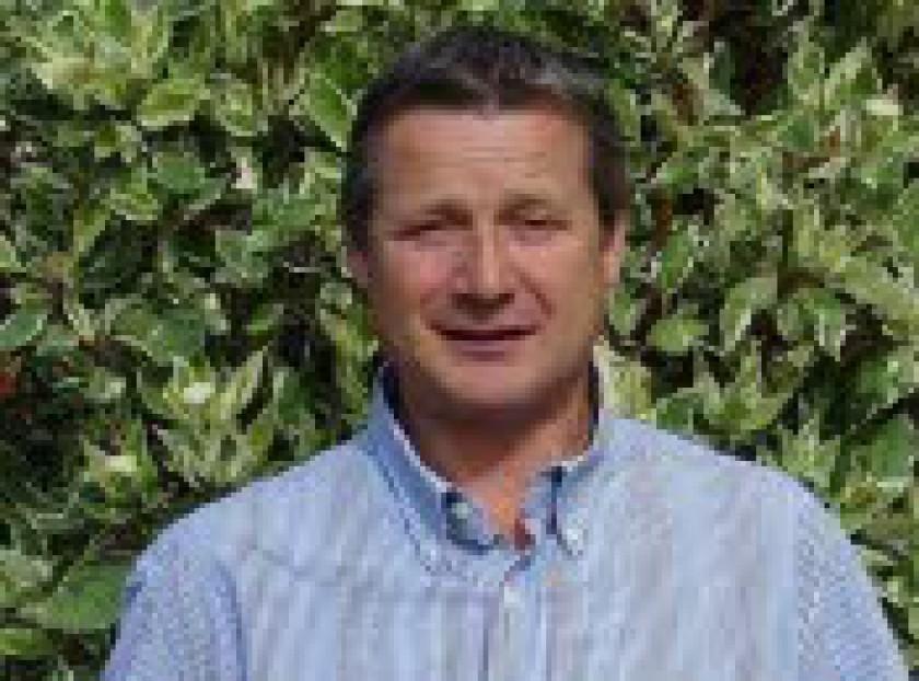 Paul-André Keller
