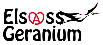 logo_elsass_geranium