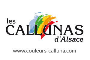 logo_couleurs_calluna