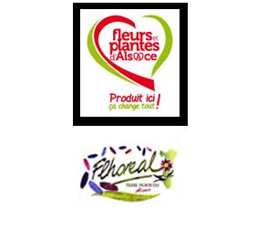 partenaire-fleurseplantesalsace_flhoreal
