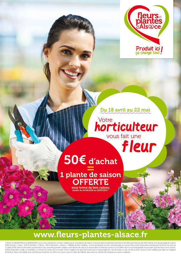 offre-jardinerie-alsace