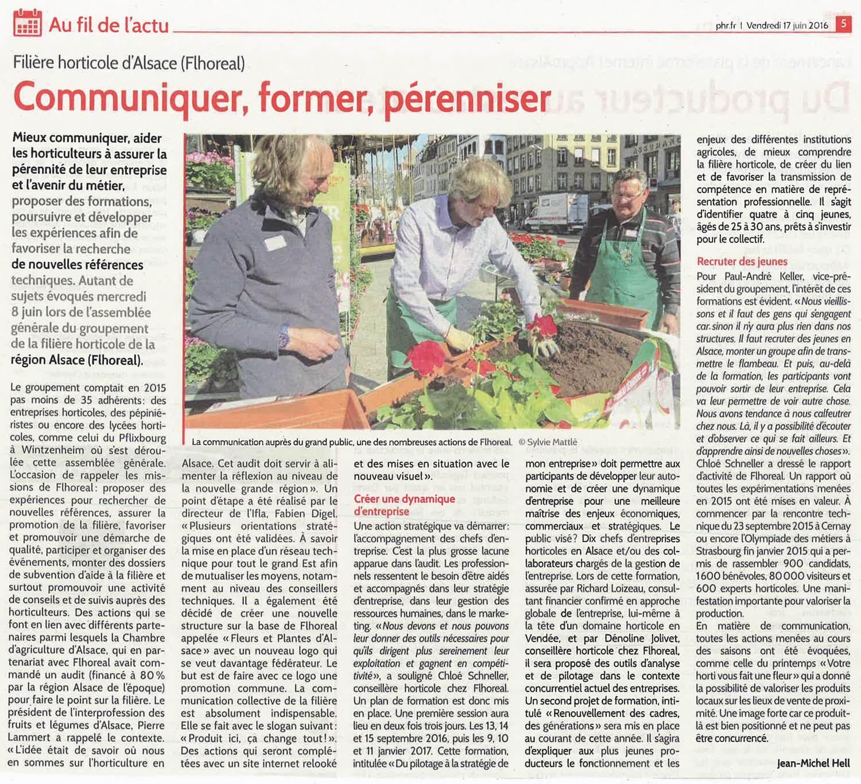 Article-fleurs-plantes-alsace